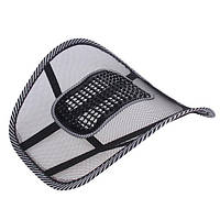Подставка на спинку стула (сиденья)