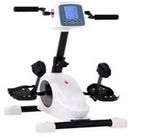 Электрический реабилитационный велотренажер для рук и ног  Норма-трейд