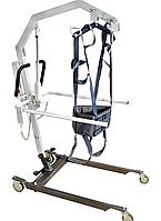 Тренажер для відновлення навичок ходьби ЕМХП  Норма-трейд