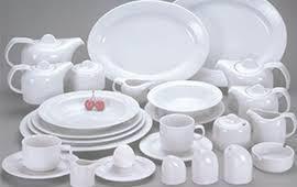 Чайники, соусницы, предметы сервировки