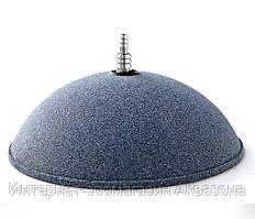 Распылитель Sunsun, купол 6 см