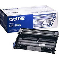 Картридж лаз. BROTHER DR2075 HL-20xxR, DCP-70xxR, MFC-7xxxR