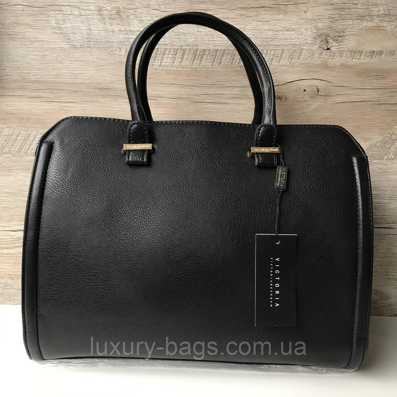 471ac4d372c4 Женская сумка Victoria Beckham: продажа, цена в Одессе. женские ...