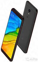 Мобильный телефон Xiaomi Redmi 5 Plus Global 3/32Gb, фото 2