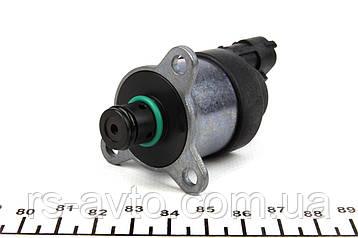 Клапан Common Rail Renault Master, Рено Мастер , Trafic 1.9, 2.2, 2.5DCI (-AC) 0 928 400 487, фото 2