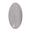 Гель лак Tertio 034, светло серый, 10мл, фото 2