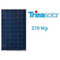 Солнечная батарея Trina Solar TSM-270PD05.08 5bb