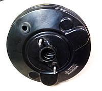 Усилитель тормозного привода, вакуум тормозной   1J1 614 105 AA, фото 1