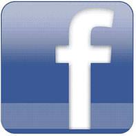 Реклама в социальной сети Facebook