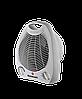 Тепловентилятор Ravanson FH-105