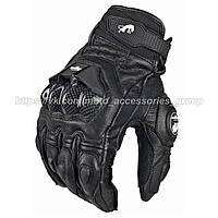 Мото перчатки GP Furygan AFS-6 Black