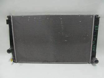 Радиатор основной Toyota RAV-4 IV 12- ()  1640026411
