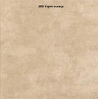 Африка Голден Тайл 186*186 Golden Tile Africa