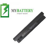 Аккумуляторная батарея Dell 312-1021 JKVC5 Inspiron 14 1464 15641564D 1564R I1564