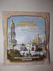 Монастырский  сбор  Печеночный