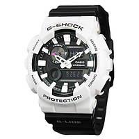 Часы Casio G-Shock GAX100B-7A В.  , фото 1