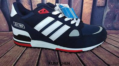 Мужские кроссовки Adidas ZX 750