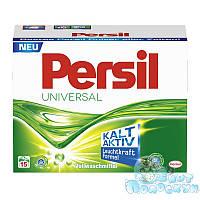 Универсальный стиральный порошок Persil Universal 950 г