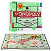 Игра монополия 6123 , фото 4