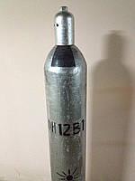 Хладон R-12В1 (10л.)