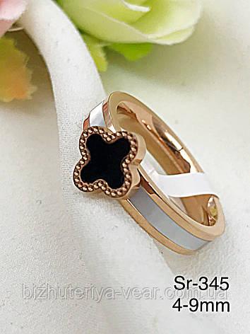 Кольцо Sr-345(7), фото 2