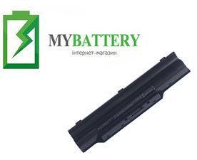 Аккумуляторная батарея Fujitsu FPCBP145 LifeBook P770 S761 SH560 SH561 SH760 SH761