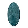 Гель лак Tertio 053, зеленый с микроблеском, 10мл, фото 2