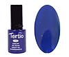 Гель лак Tertio 056, королевский синий, 10мл