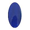 Гель лак Tertio 056, королевский синий, 10мл, фото 2