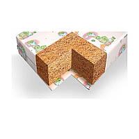 Детский матрас Comfort Seasons, 8 см Верес (51.3.01)
