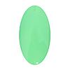 Гель лак Tertio 058, бледно зеленый, 10мл, фото 2