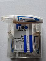 Корректор ручка Neo-8310 10 мл