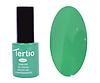 Гель лак Tertio 059, зеленый, 10мл