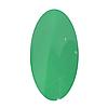 Гель лак Tertio 059, зеленый, 10мл, фото 2