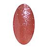 Гель лак Tertio 064, мокко с микроблеском, 10мл, фото 2