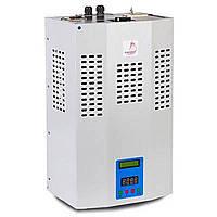 Стабилизатор напряжения однофазный РЭТА НОНС-17 кВт FLAGMAN (INFINEON) 80A WEB, фото 1