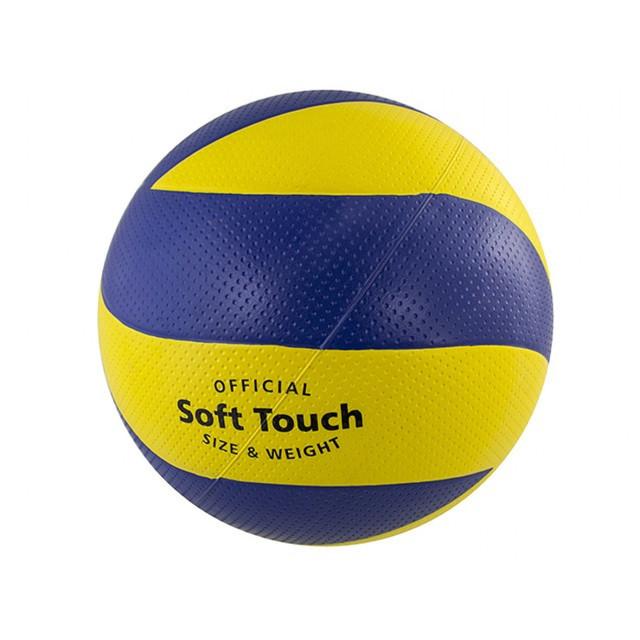 Волейбольні м'ячі