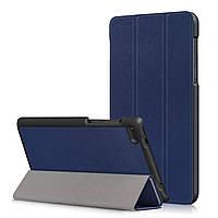 Чехол для планшета Lenovo Tab 4 7 Essential TB-7304F/I/X (slim case)