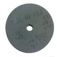 Диск шлифовальный для заточки ножей СЕРЫЙ d 150 (20мм)