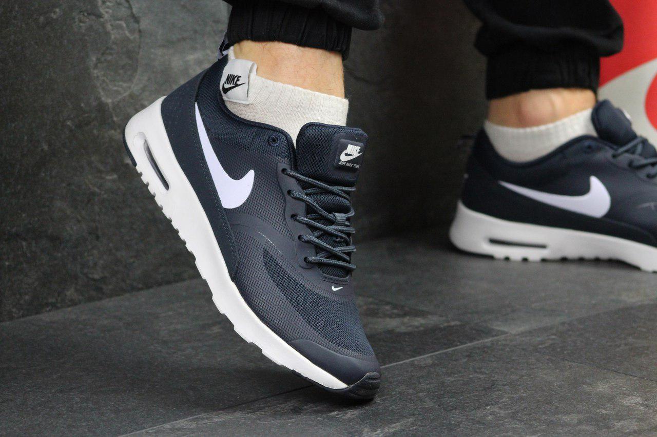 2b5126fb Мужские кроссовки Nike Air Max Thea (41), цена 848 грн., купить в ...