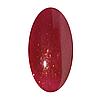 Гель лак Tertio 090, каштановый с микроблеском, 10мл, фото 2