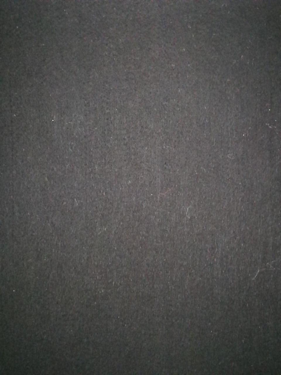 Фетр цвет серый 25смХ25см однотонный, цвет жемчужно серый