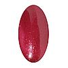 Гель лак Tertio 091, бордовый с микроблеском, 10мл, фото 2