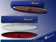 Футляр подарочный для ручек Diamond 203 (лодочка) в картонной упаковке