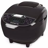Мультиварка 860Вт Polaris PMC 0559D