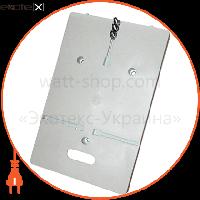 Enext Панель e.panel.stand.f.1 для установки 1ф. счетчика