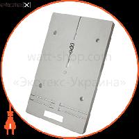 Enext Панель e.panel.stand.f.3 для установки 3ф. счетчика