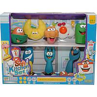 """Игровой набор """"Кухня"""" Baby Team (8811)"""