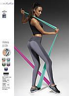 Легинсы для фитнеса Victoria BB размеры S, M, L