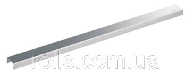 HL050S/60 Решётка из нержавеющей стали для канала 600мм